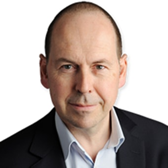 Rory Cellan-Jones